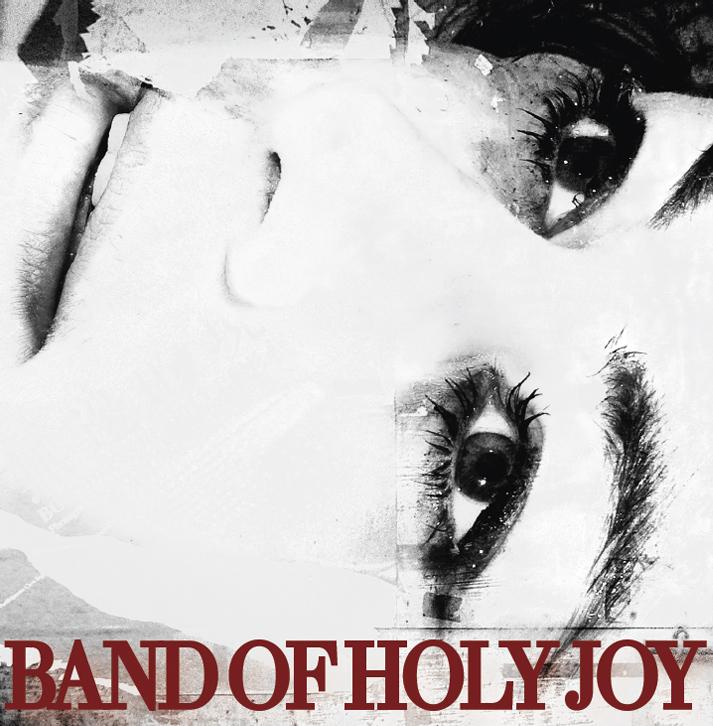 Band Of Holy Joy Easy Listening