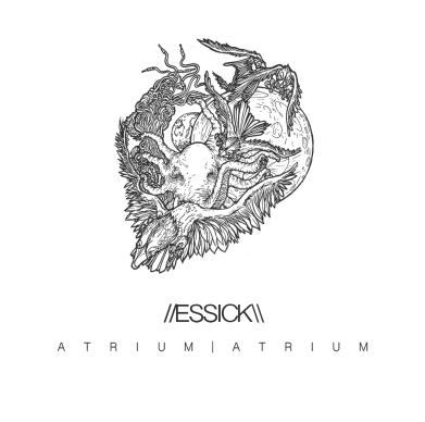 atriumatrium
