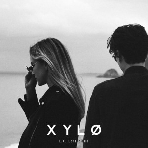 XYLØ drop LA Love Song, a doomed pop anthem