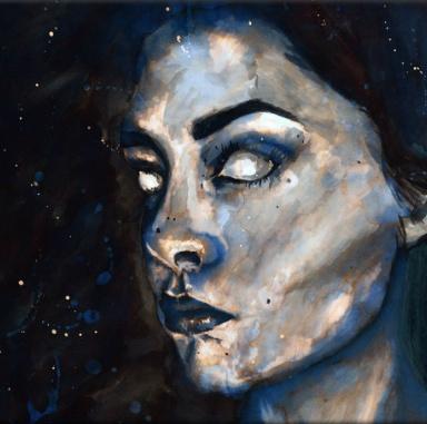 Healyum release ethereal indie pop single Fools Eyes