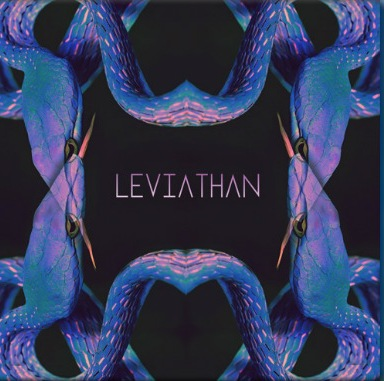 Claav's Leviathan is a great new electropop track with a trippy dreampop feel.