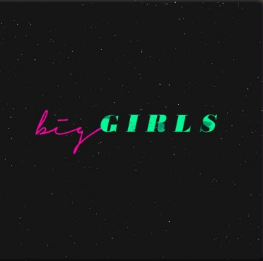 Sophie & The Bom Boms release new pop single Big Girls