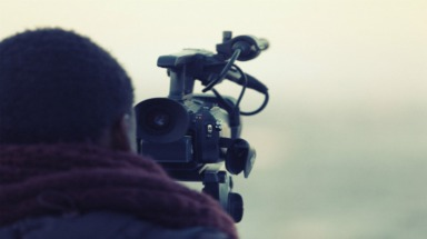 Choosing a good videographer