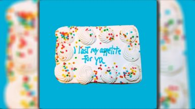 Sophie and the Bom Boms release bratpop new single Appetite
