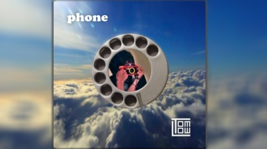 Tom Low releases pop-rock debut single Phone