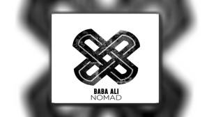 baba ali nomad artwork