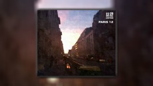 linying-paris-12-cover-art