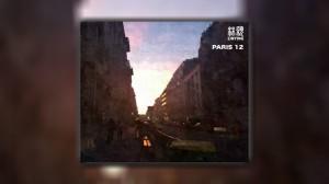 linying-paris-12-cover-art