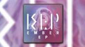 klp-ember-cover