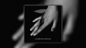 cigarettes-after-sex-k