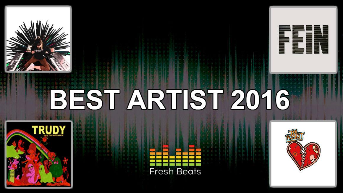 fb365-artist-awards-nominations