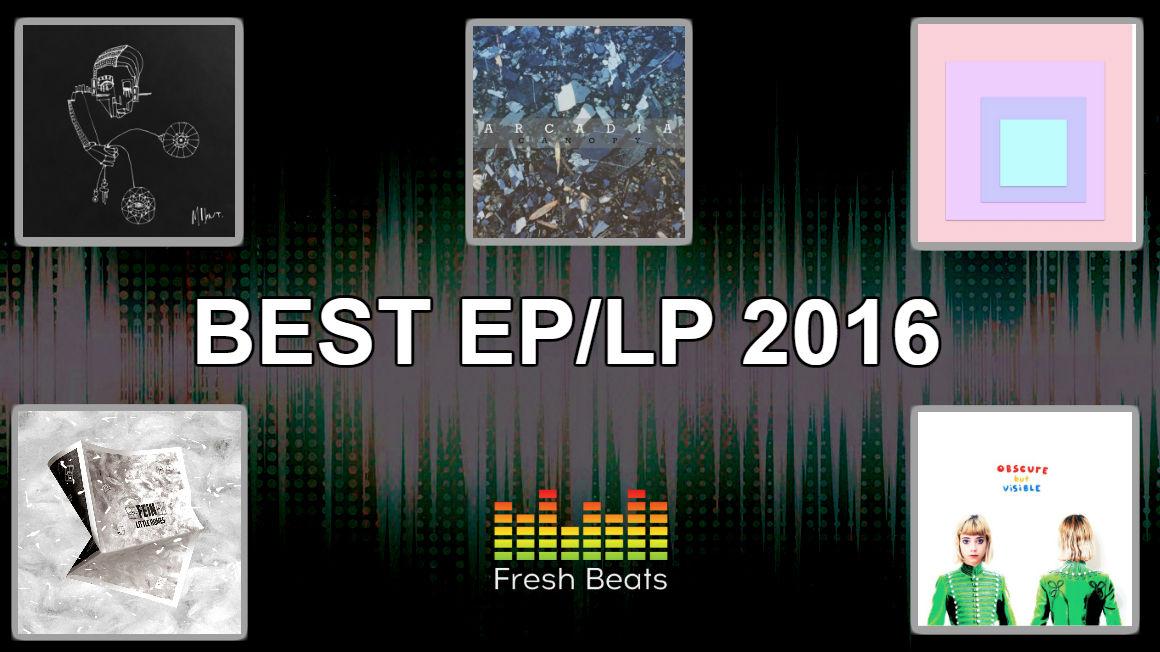 fb365-best-ep-album-2016