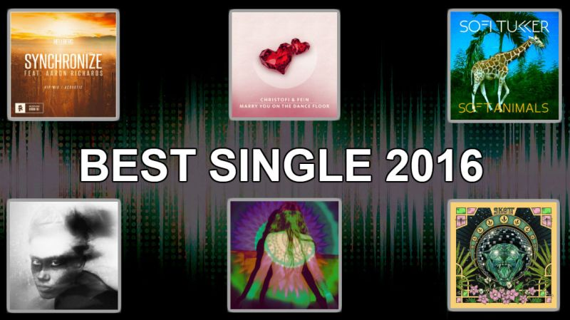 fb365-best-single-2016