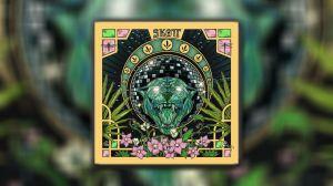 skott-lack-of-emotion-cover-artwork