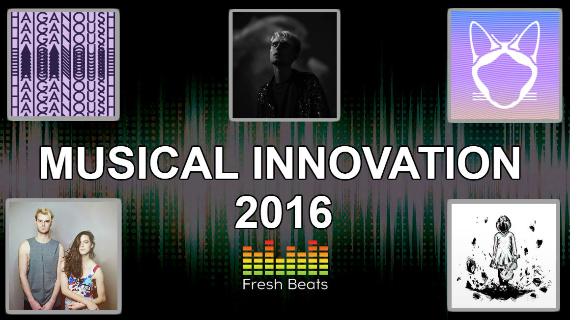 fb365-musical-innovation-2016