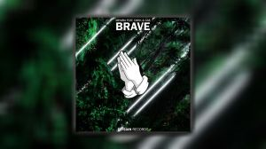 memba-ft-dakk-and-giia-brave