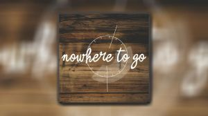 nowhere-to-go