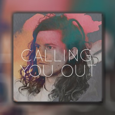 Jesse Hale Moore - Calling You Out review