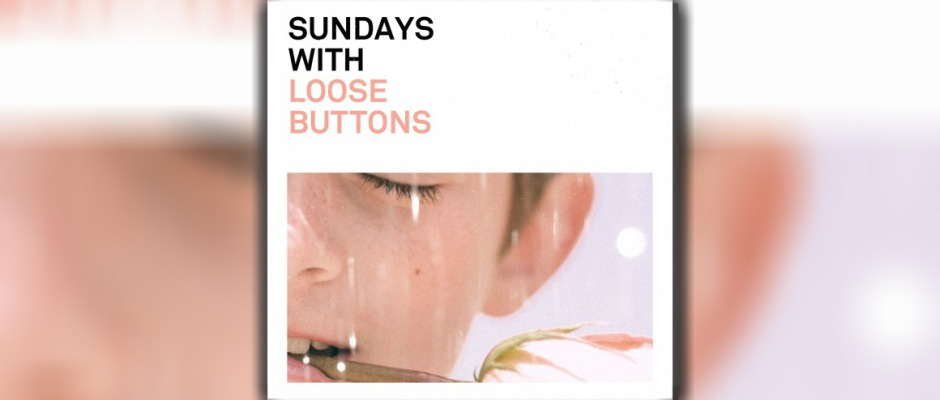 Indie-rock band Loose Buttons drops new single Between Brick Walls - listen