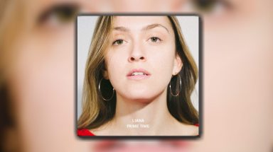 After finding fame on Quebec's The Voice, LIANA drops debut EP Prime Time