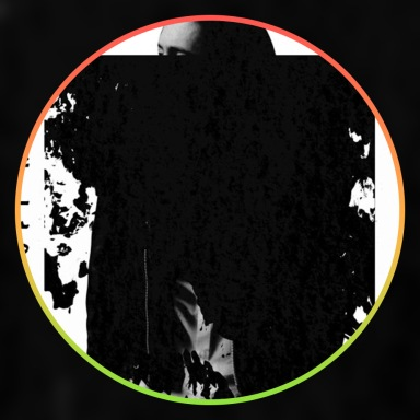 Christofi remixes SteLouse's Been So Long into an EDM masterpiece