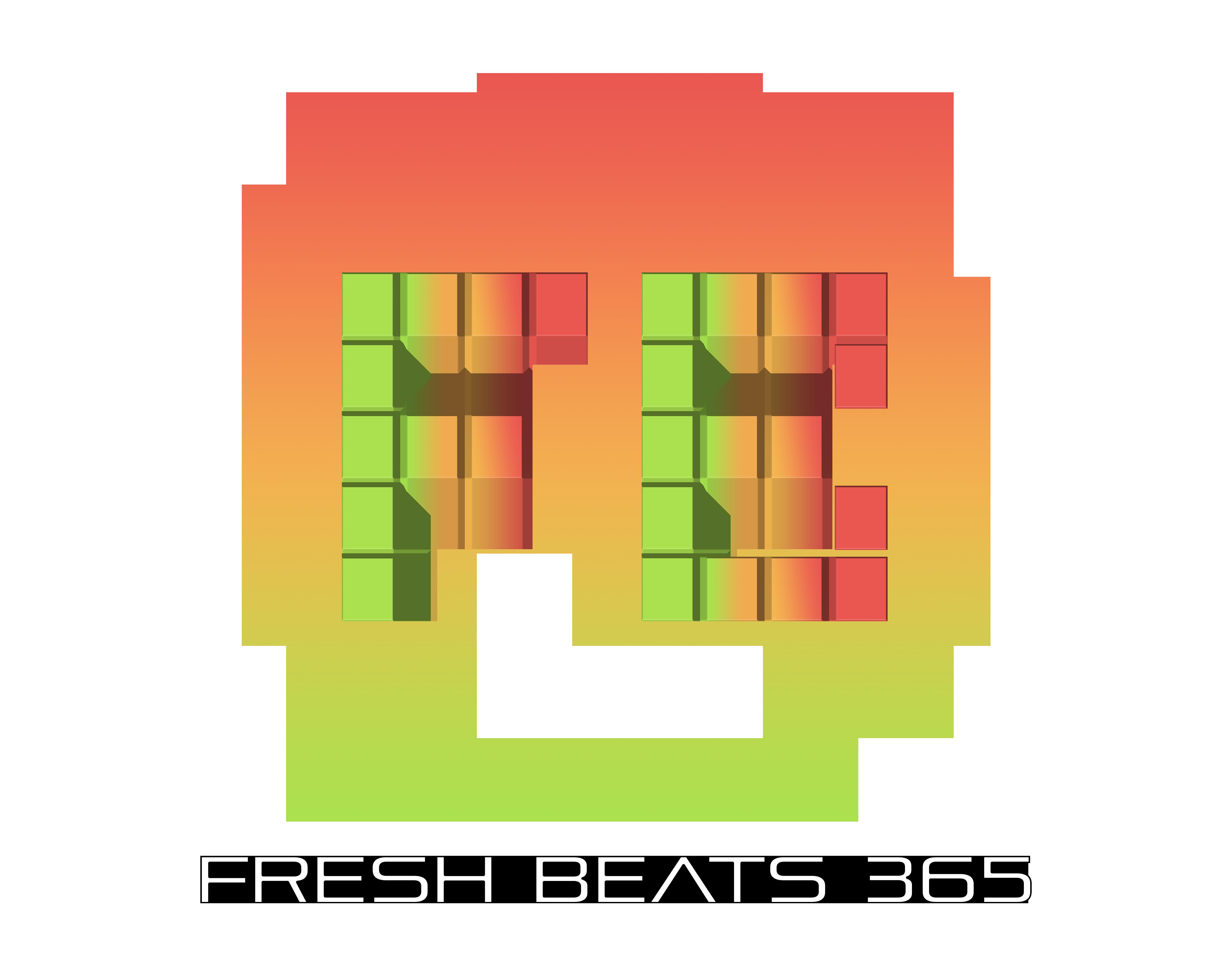 Fresh Beats 365
