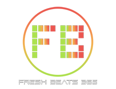 Discover new music and emerging bands | Fresh Beats 365 – FB365