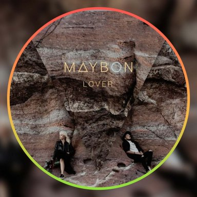 Maybon Lover | Maybon Lover stream | Maybon Lover review