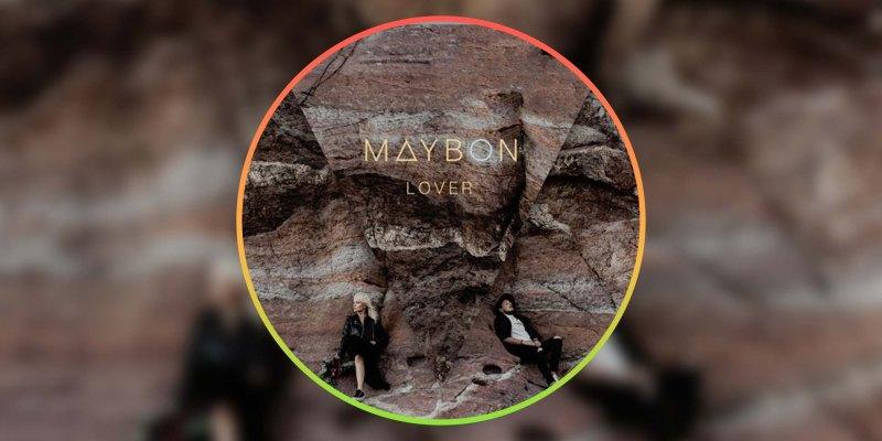 Maybon Lover | Maybon Lover stream | Maybon Lover review