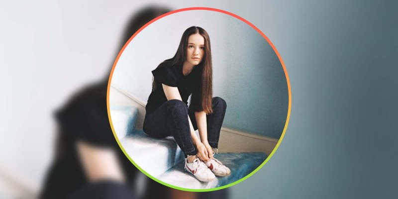 Sigrid | Sigrid High Five video | High Five music video